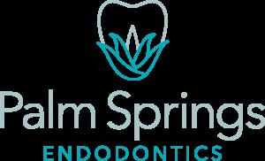 Palm Springs Endo Logo