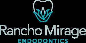 Rancho Mirage Endo Logo