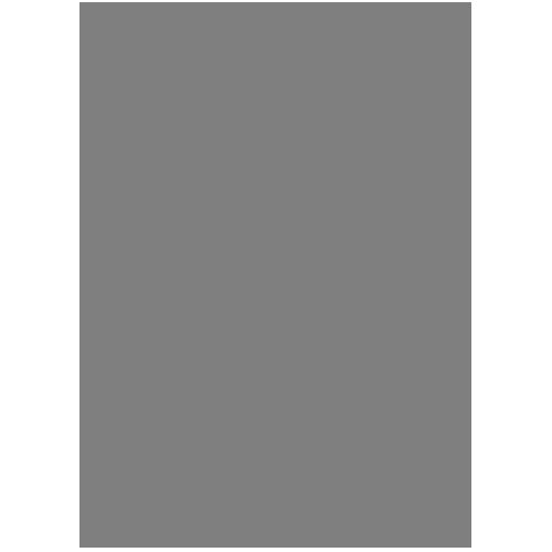 american board of endodontics logo