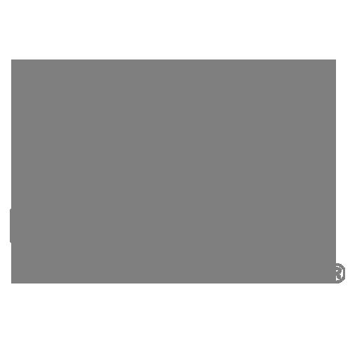 membership logo - cda