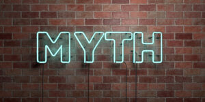 Myths About Root Canal Therapy